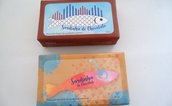 Sardinha chocolate 1 1 172 106